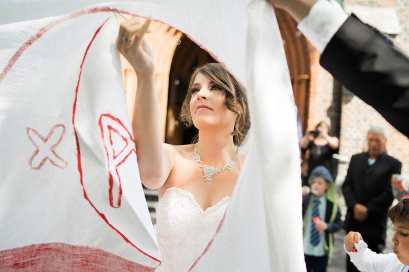 Sarina-Alexander-Hochzeit_092-scaled