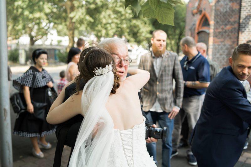 Sarina-Alexander-Hochzeit_128-scaled