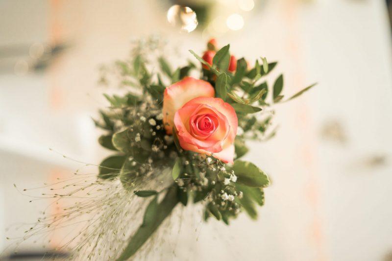 Sarina-Alexander-Hochzeit_256-scaled