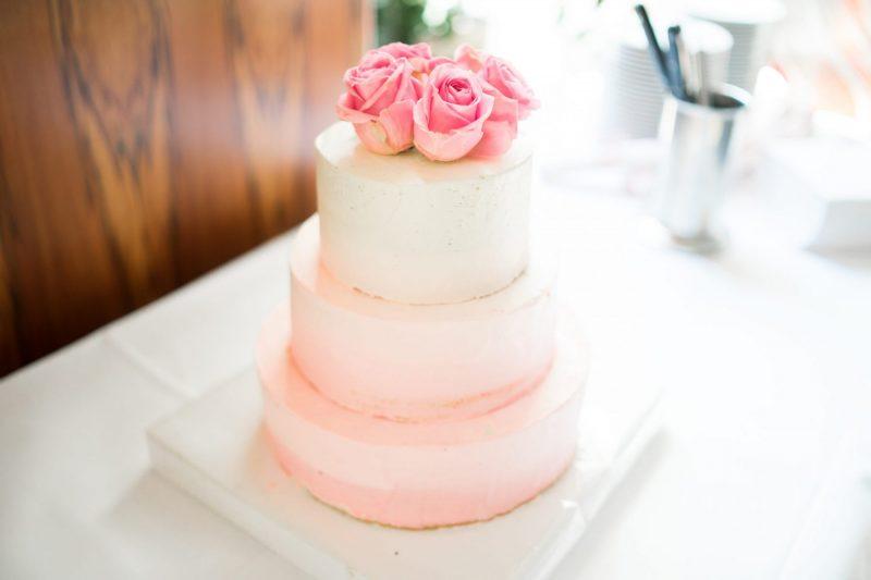 Sarina-Alexander-Hochzeit_265-scaled