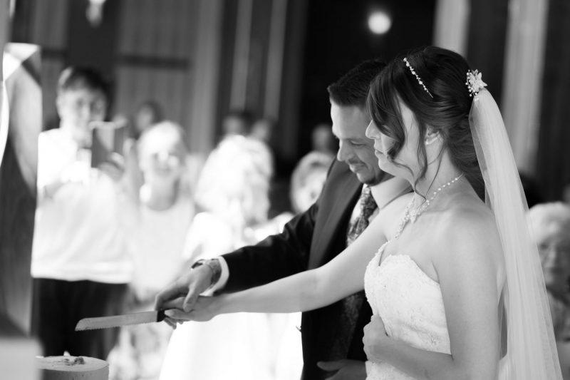 Sarina-Alexander-Hochzeit_281-scaled