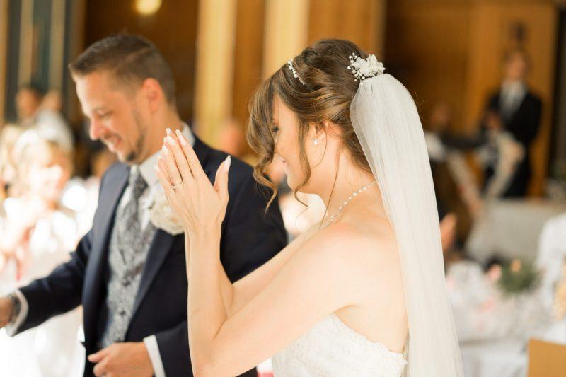 Sarina-Alexander-Hochzeit_285-scaled