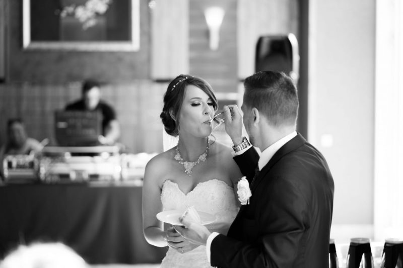 Sarina-Alexander-Hochzeit_288-scaled