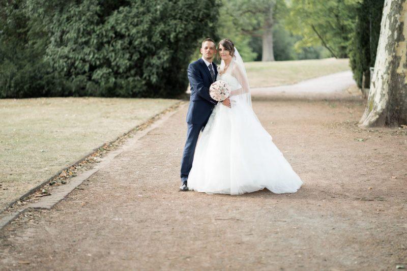 Sarina-Alexander-Hochzeit_304-scaled