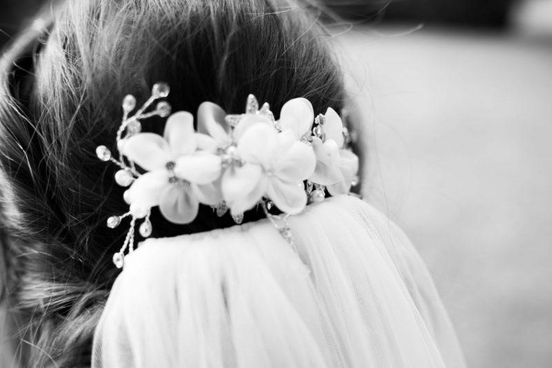 Sarina-Alexander-Hochzeit_308-scaled