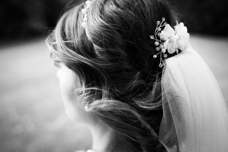 Sarina-Alexander-Hochzeit_310-scaled