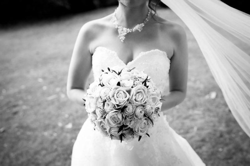 Sarina-Alexander-Hochzeit_311-scaled