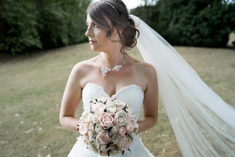 Sarina-Alexander-Hochzeit_313