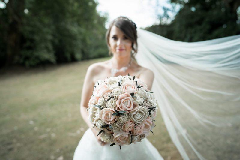 Sarina-Alexander-Hochzeit_315-scaled