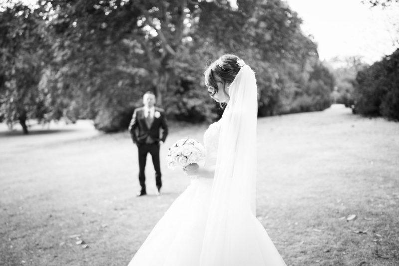 Sarina-Alexander-Hochzeit_322-scaled