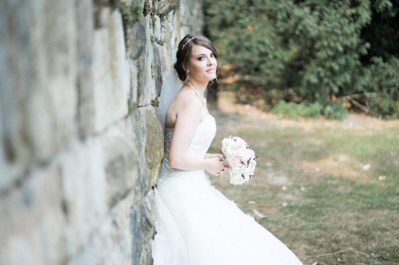 Sarina-Alexander-Hochzeit_340-scaled