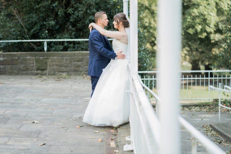 Sarina-Alexander-Hochzeit_353-scaled