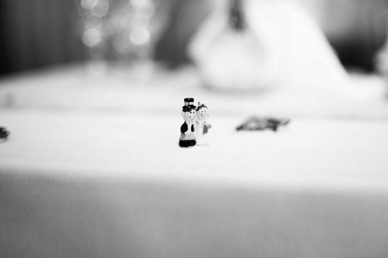Sarina-Alexander-Hochzeit_370-scaled